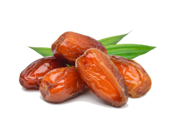 dried-date-palm-fruits-with-green-leaves_252965-425